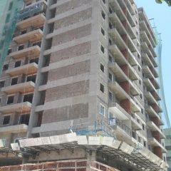 MMV Residencial - Casa Duplex, 73, 3 quartos com 1 suíte
