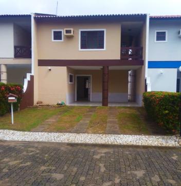 Condomínio José de Alencar - 120m², 3 suítes