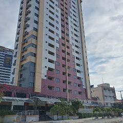 Iracema Travel Hotel - Casa Duplex, Negociação R$ 215.000,00, 35m²